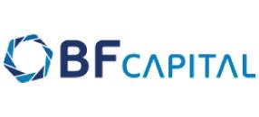 BF Capital